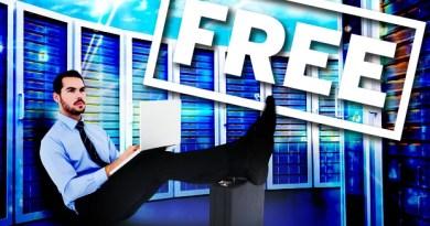freeinfo