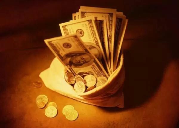 q4-money