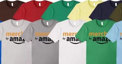 merch-by-amazon-t-shirt-designerfb