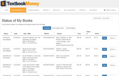 textbook-money