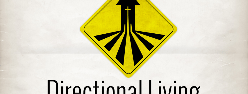 Directional-Living