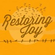 restoring_joy-title-2-still-16x9