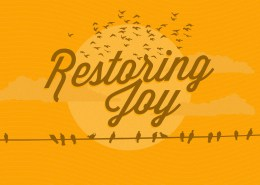 restoring_joy-title-2-still-16x9