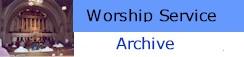 Worship Service image 3