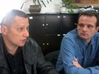 Субота: Конференција гимназија Србије
