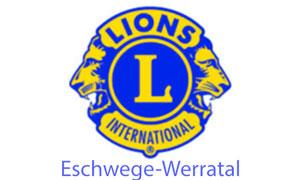 Lions-Eschwege-Werratal1
