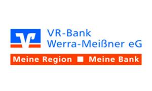 VR-bank1