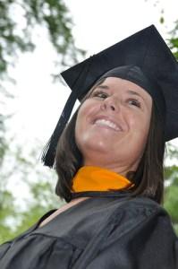 2012 Foxboro Cable Access Scholarship