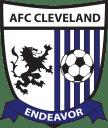 AFC_Cleveland_Crest_No_Border