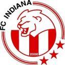 FC_Indiana_logo