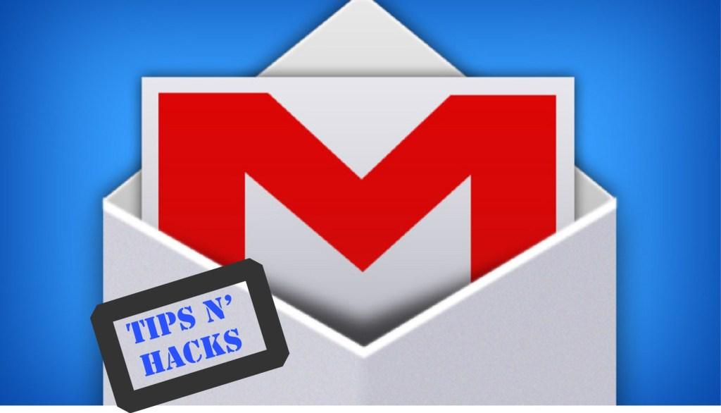 gmail-tricks