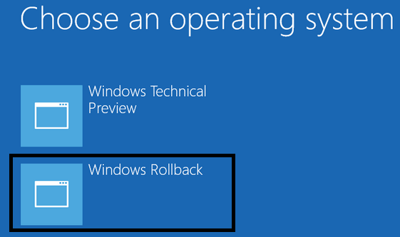 Windows-10-TP-Rollback (1)