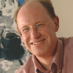 Stephen Foster
