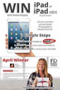 win-ipad-poster---may-web