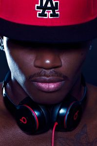 DJ Dior_shot at FD Photo Studio
