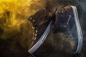 Portfolio_product_sport_shoes