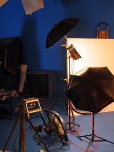 studio-umbrellas