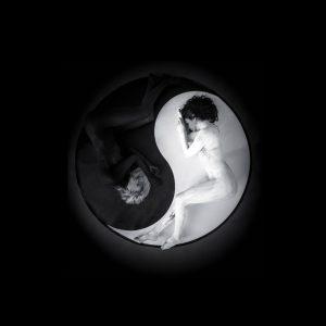 Yin/Yang by Cristina Mirzakhanian