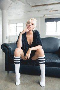 Bethany Reed X Kenzie McMillan