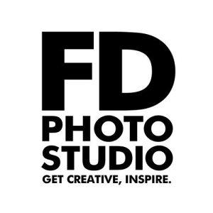 FD-Photo-Studio-Logo_for_APA_500x500