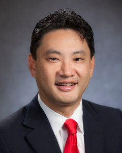 Ray C. Hsiao WSMA Headshot