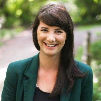 Media Monday: Kirsten O'Brien