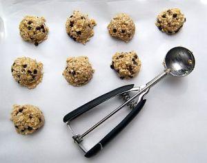 Breakfast Balls - Fearless Food Allergy Mom