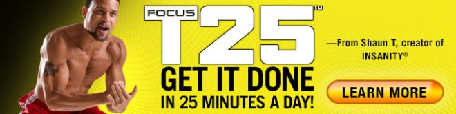 focus-t25-order-now