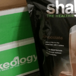 Don't Buy Shakeology Until You Read This