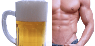 featured-fitness-alcohol