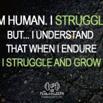humanstruggle