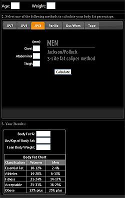 measuring-body-fat-chart