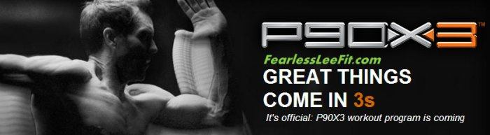 featured-official-p90x3-workout-program