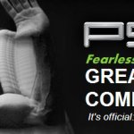 P90X3 is Here! Free P90X3 Hat & More!