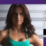 Autumn Calabrese's 21 Day Fix is Here – Special Promotion!