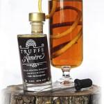TruffleBitters