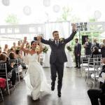 Wedding Clickpic