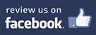 SC facebook review icon