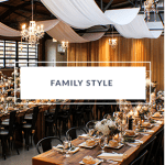 feastimbibe-home-familystyle