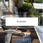 feastimbibe-home-plated