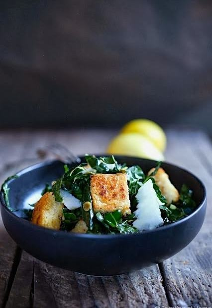 kale-Caesar-with-Millet-croutons-114-1