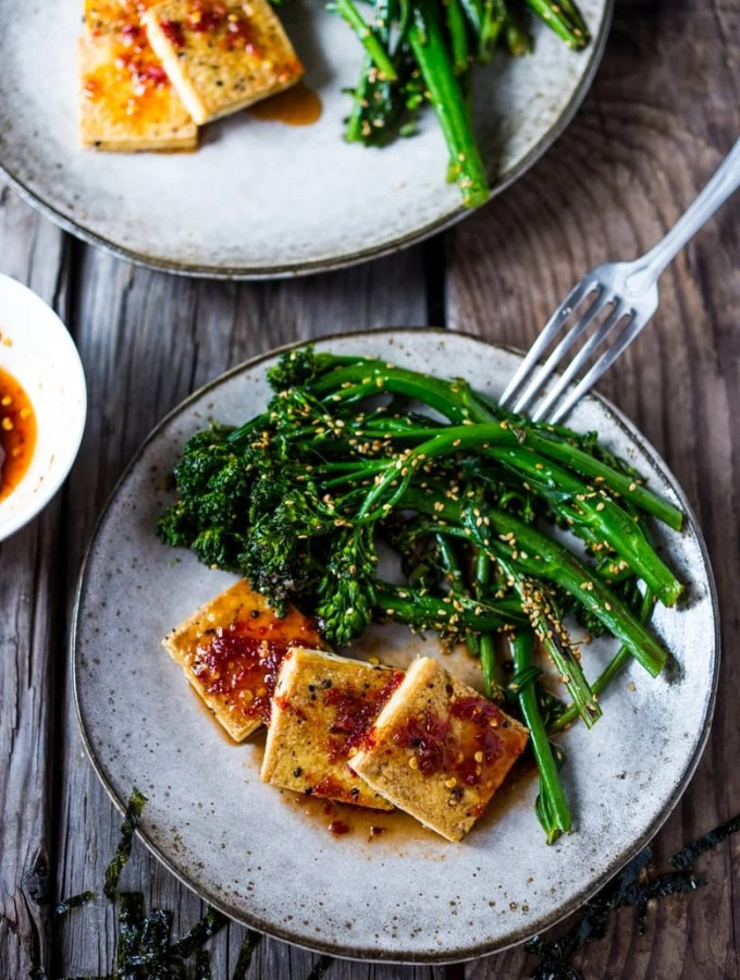 chili garlic tofu-100-2