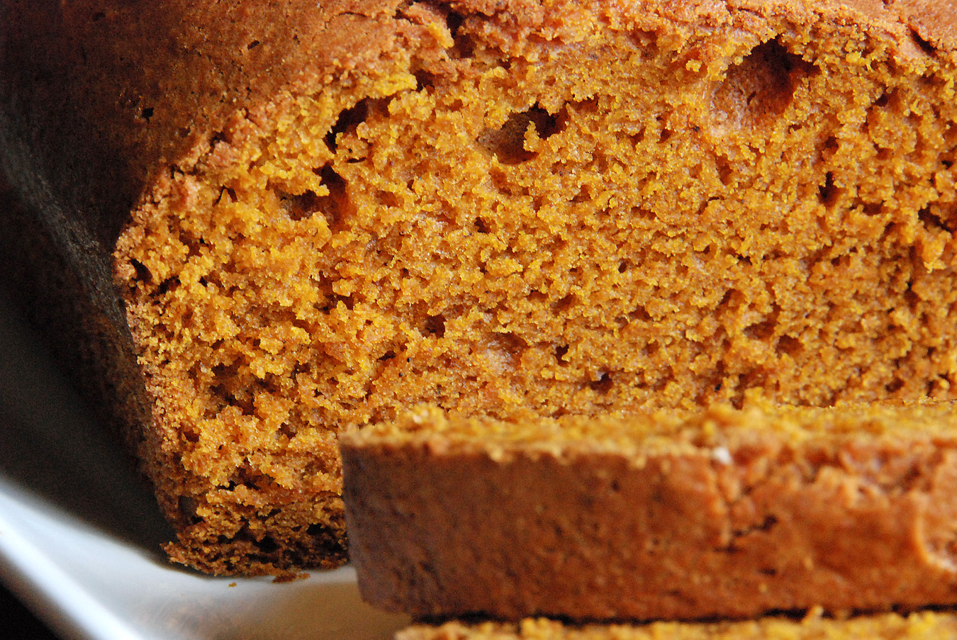 PumpkinBreadSliceFinalR