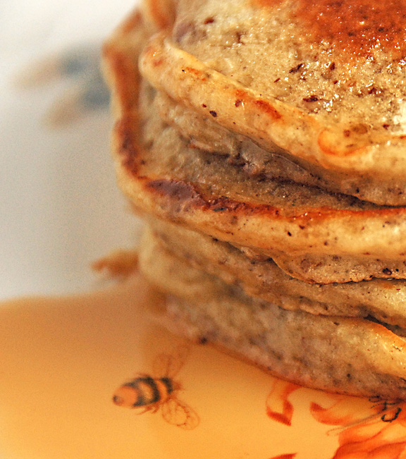 Pancakes1NEWR