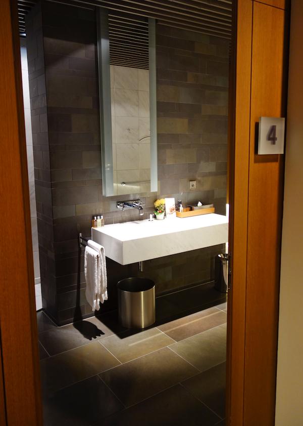 LH FCT Bathroom