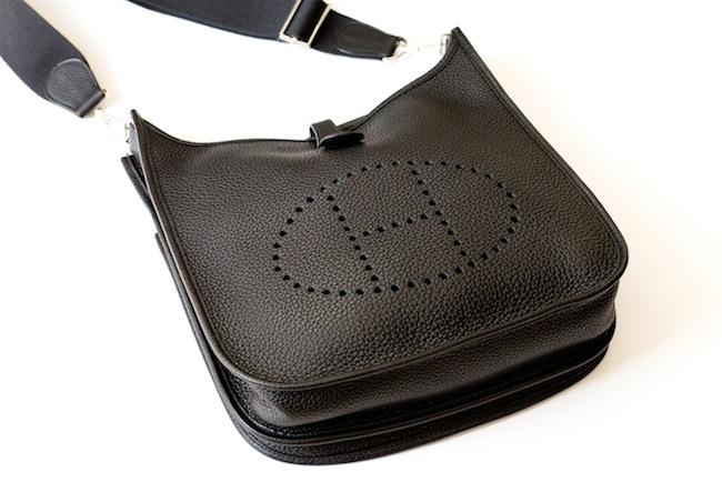 hermes replica birkin handbags - Cost Per Wear: Handbag Edition | Feather Factor
