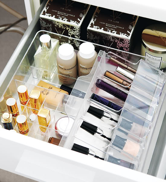 ikea-bathroom-drawerSAH