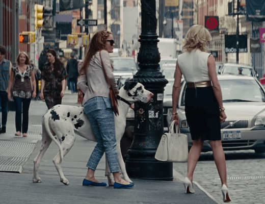 The Other Woman 16