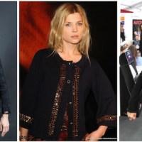 Wardrobe Inspiration - The Chanel Jacket