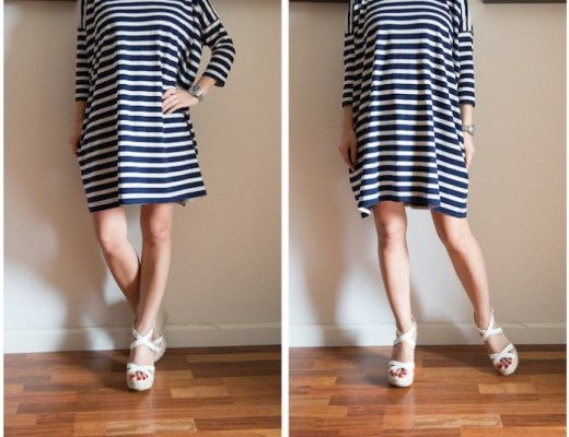 Gap-Relaxed-Fit-Dress (1)